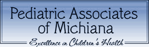 Pediatric Associates of Michiana
