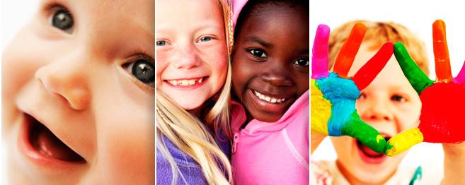 Contact Us - Pediatric Associates of Michiana